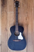 Art & Lutherie Legacy, Faded Black
