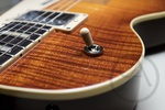FGN Neo Classic LS-20, Vintage Violin - Limited Edition
