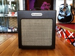 Brunetti Singleman 30 (incl. Warehouse Veteran 30)
