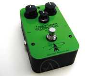 Rockett Pedals Chickensoup