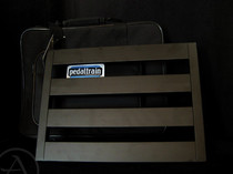 Pedaltrain Junior SC