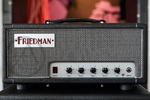 Friedman Mini Dirty Shirley 20W Head