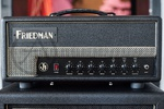 Friedman JJ Junior 20W Head